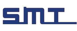 Logo-SMTblaukl
