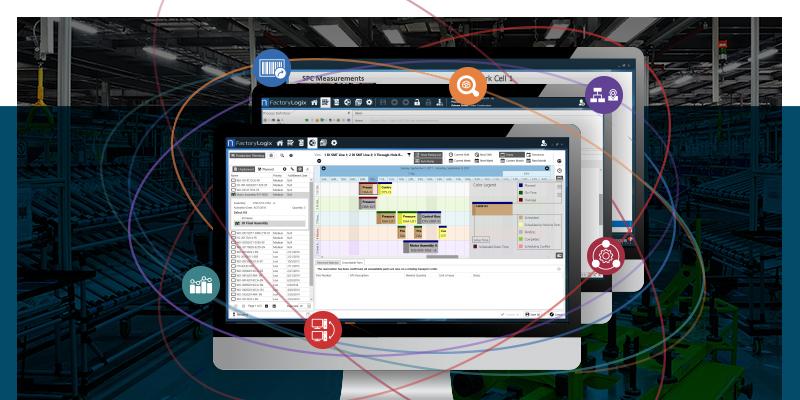 AEGIS-ManufacturingAgilityEvolved-LinkedIn