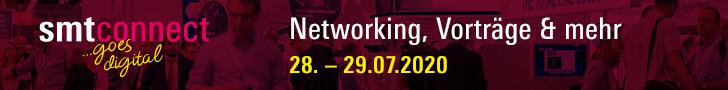 smt_connect goes digital 28.-29.072020
