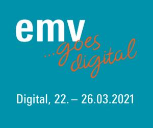 EMV21
